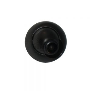 Universal Flush Mount Pivot Reverse Camera