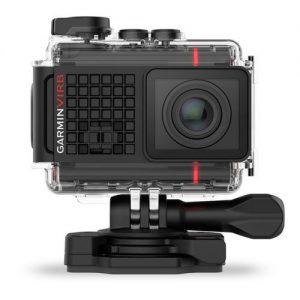 Action Cameras / Bike Cameras