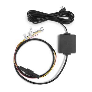 Garmin Parking Mode Kit
